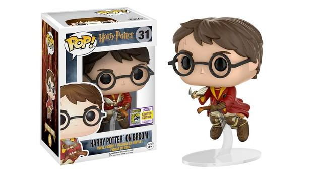 Bonecos-Pop-SDCC-2017-Harry-Potter-02