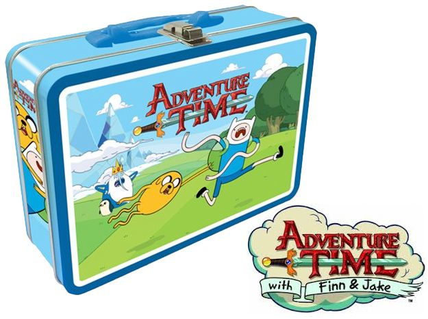Lancheira-Hora-de-Aventura-Adventure-Time-Regular-Fun-Box-Tin-Tote-01