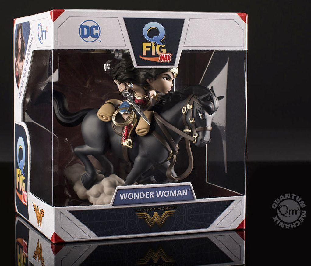 Mini-Figura-Wonder-Woman-Q-Fig-Max-12
