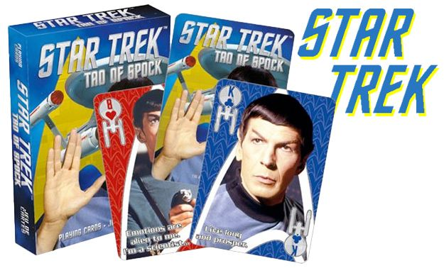 Baralho-Star-Trek-Tao-of-Spock-Playing-Cards-01