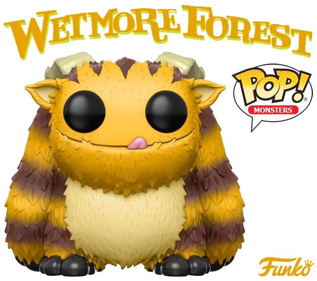 Boneco-Pop-Monsters-Tumblebee-01