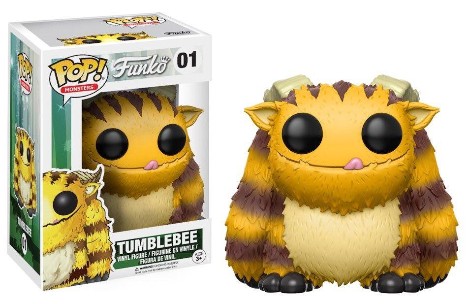 Boneco-Pop-Monsters-Tumblebee-02