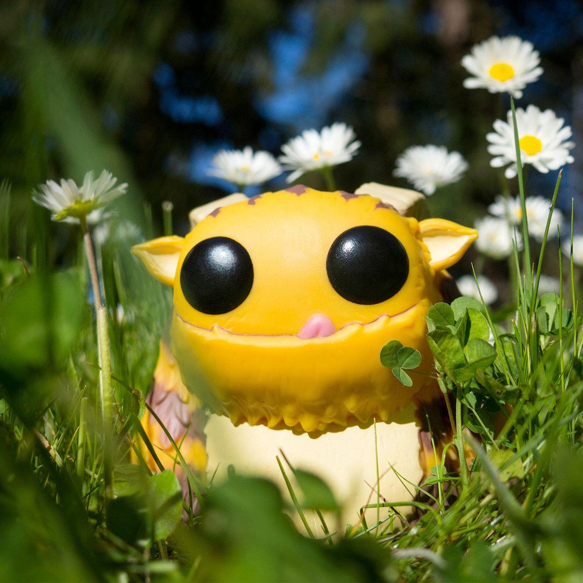 Boneco-Pop-Monsters-Tumblebee-03