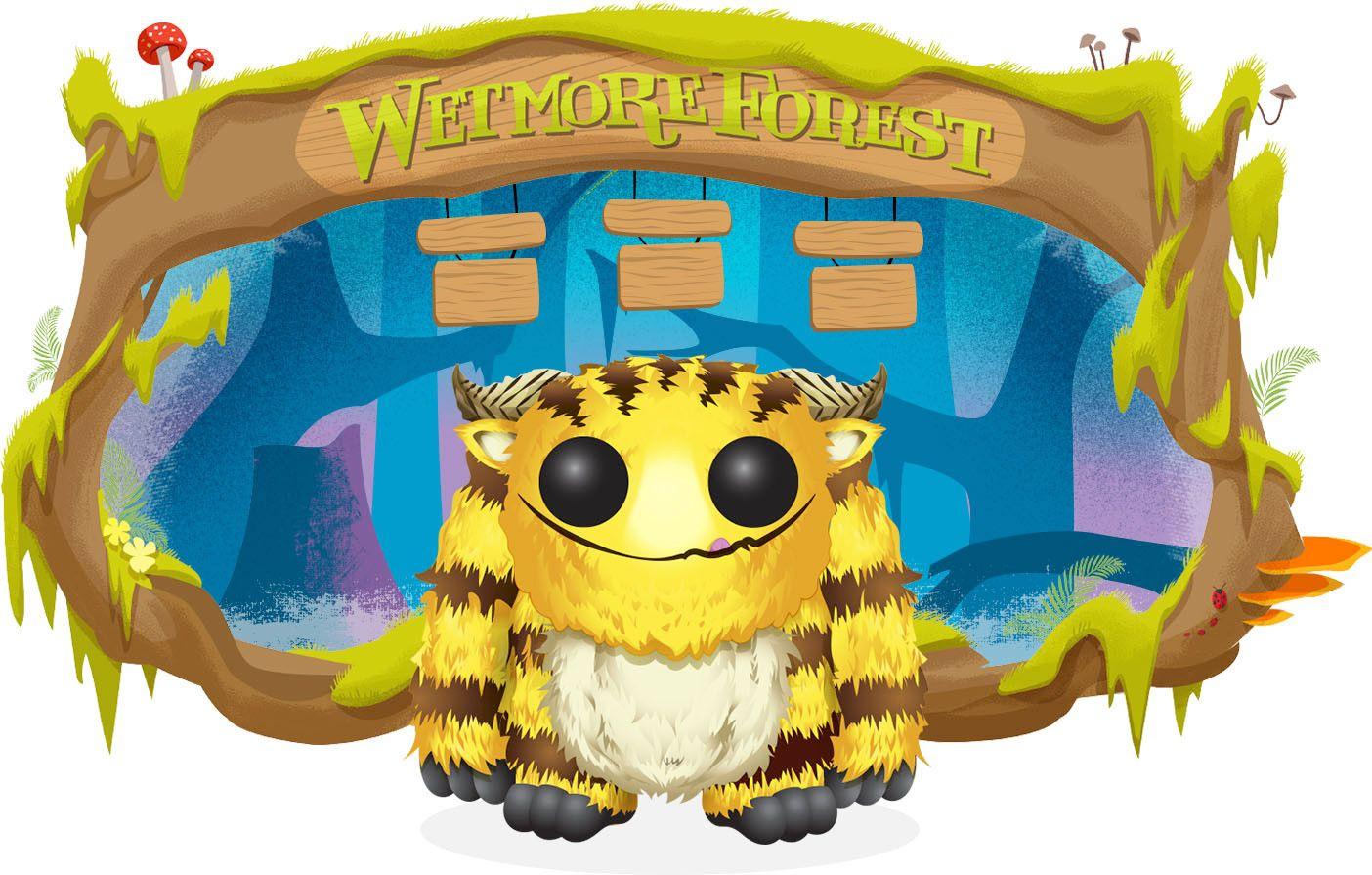 Boneco-Pop-Monsters-Tumblebee-05