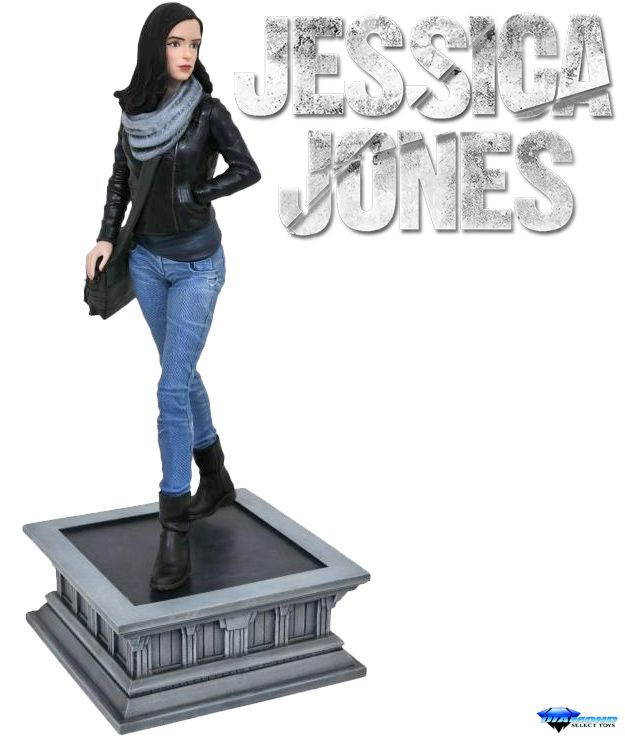 Estatua-Jessica-Jones-Marvel-Gallery-Statue-01