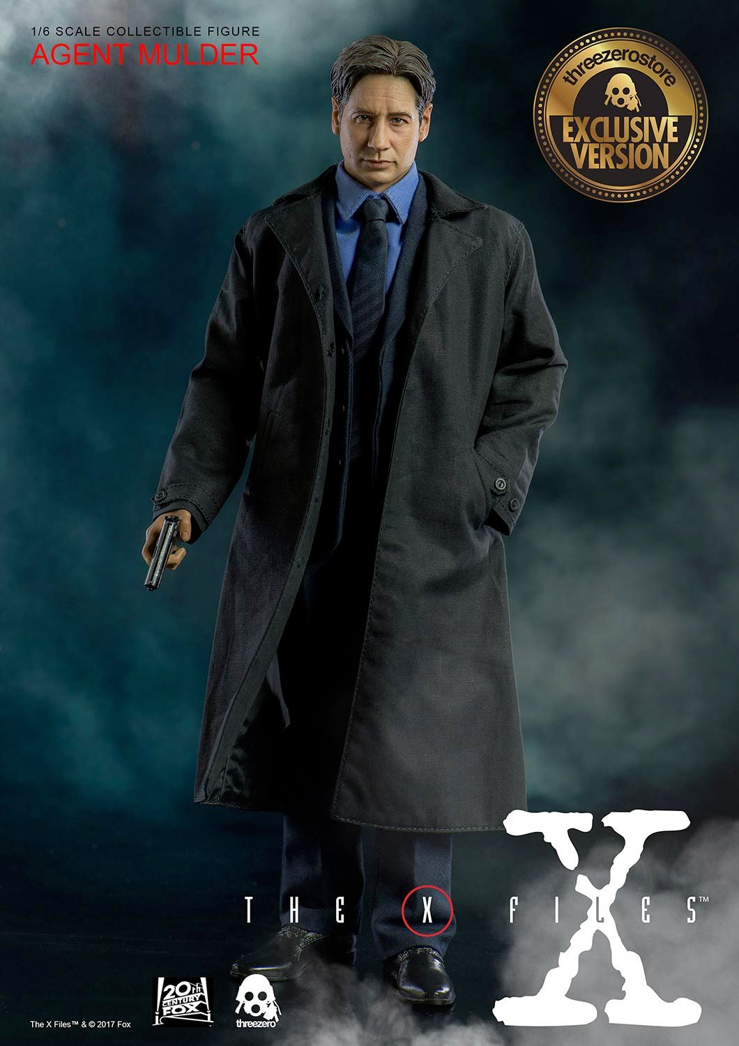 Agent-Mulder-X-Files-Collectible-Figure-ThreeZero-01