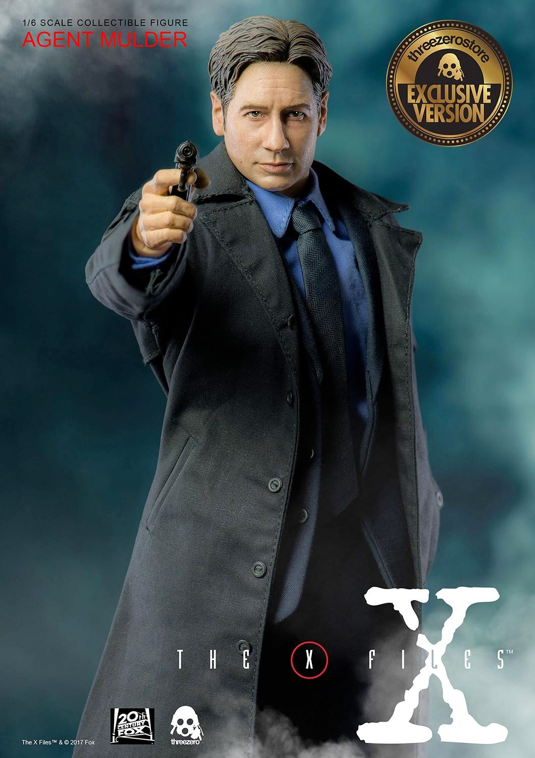 Agent-Mulder-X-Files-Collectible-Figure-ThreeZero-05