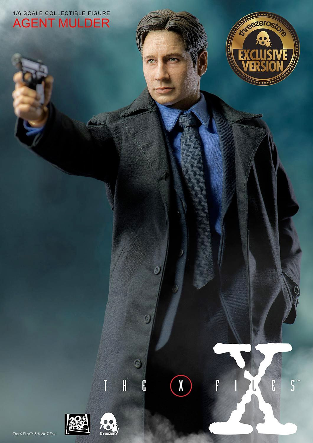 Agent-Mulder-X-Files-Collectible-Figure-ThreeZero-06
