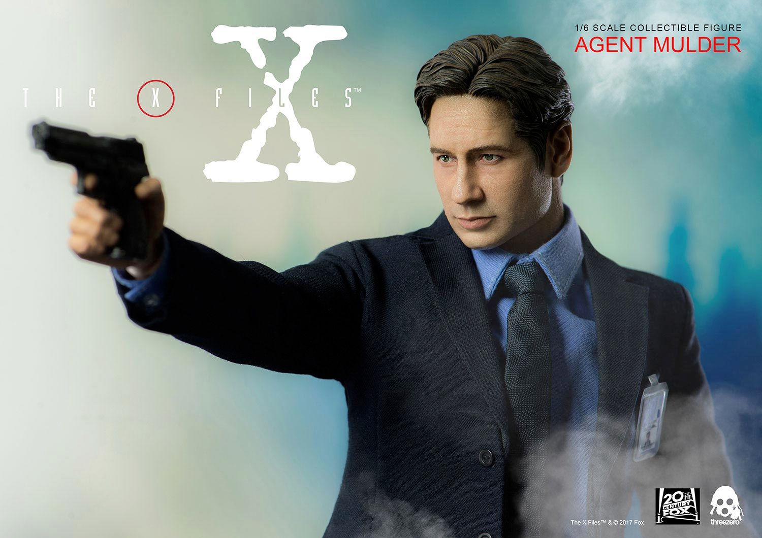 Agent-Mulder-X-Files-Collectible-Figure-ThreeZero-07