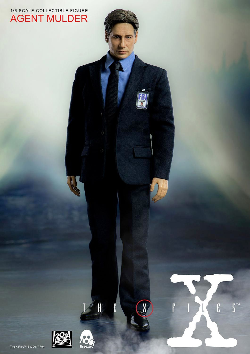 Agent-Mulder-X-Files-Collectible-Figure-ThreeZero-08