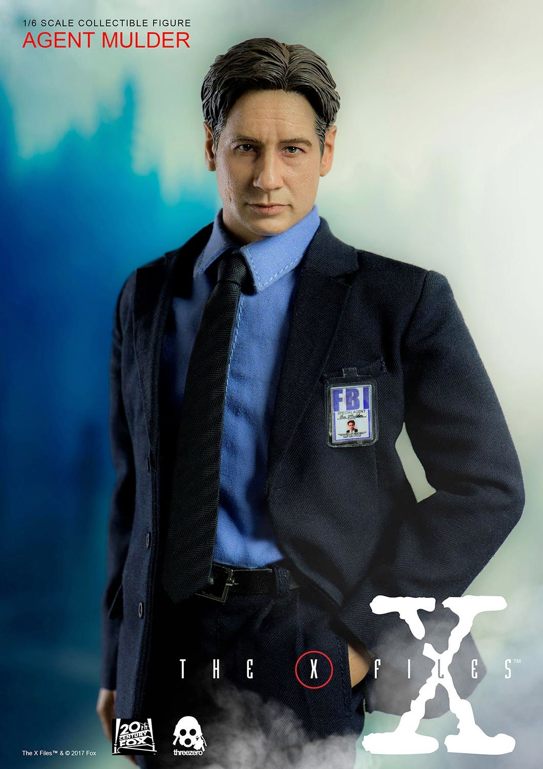 Agent-Mulder-X-Files-Collectible-Figure-ThreeZero-09