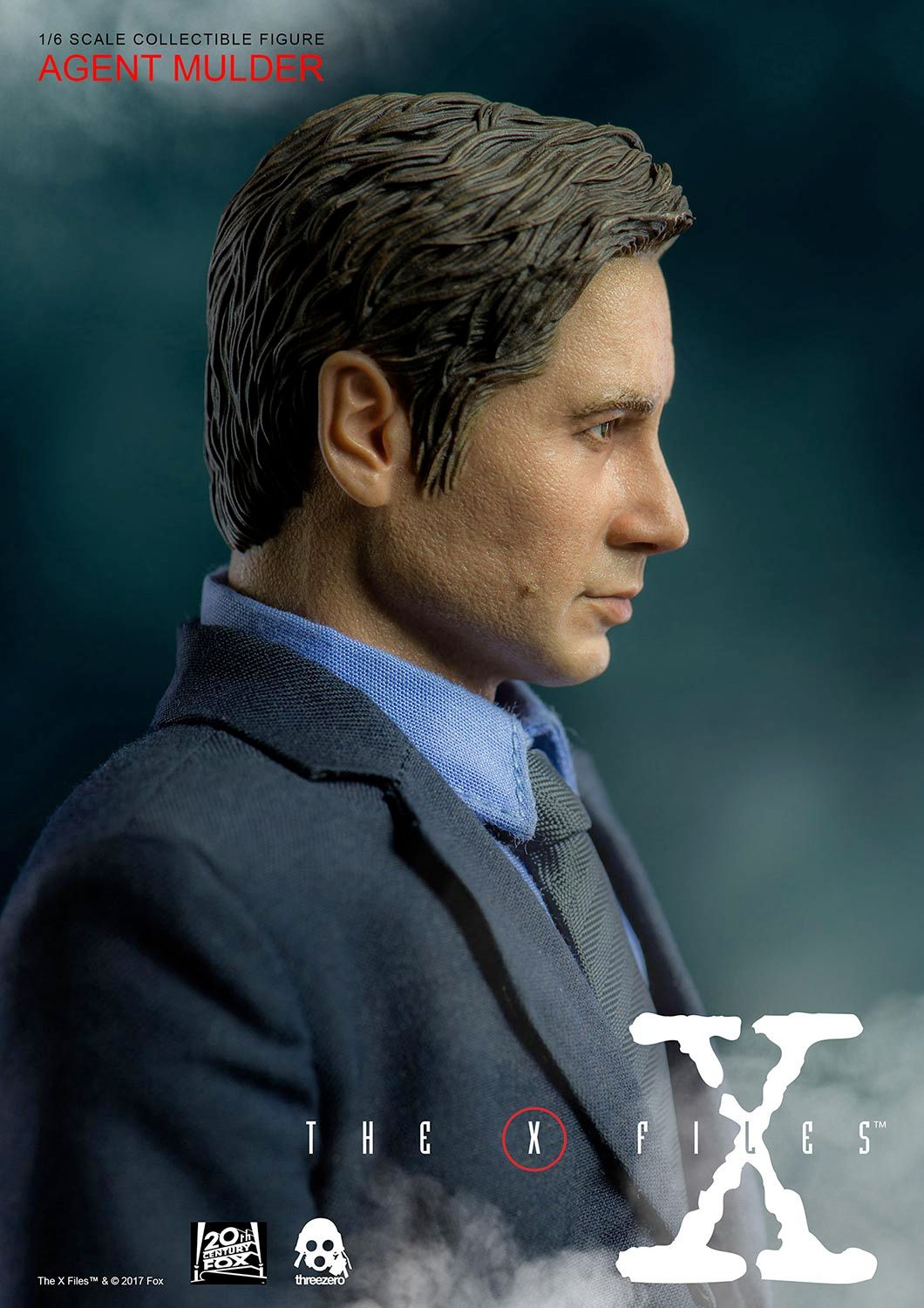 Agent-Mulder-X-Files-Collectible-Figure-ThreeZero-11