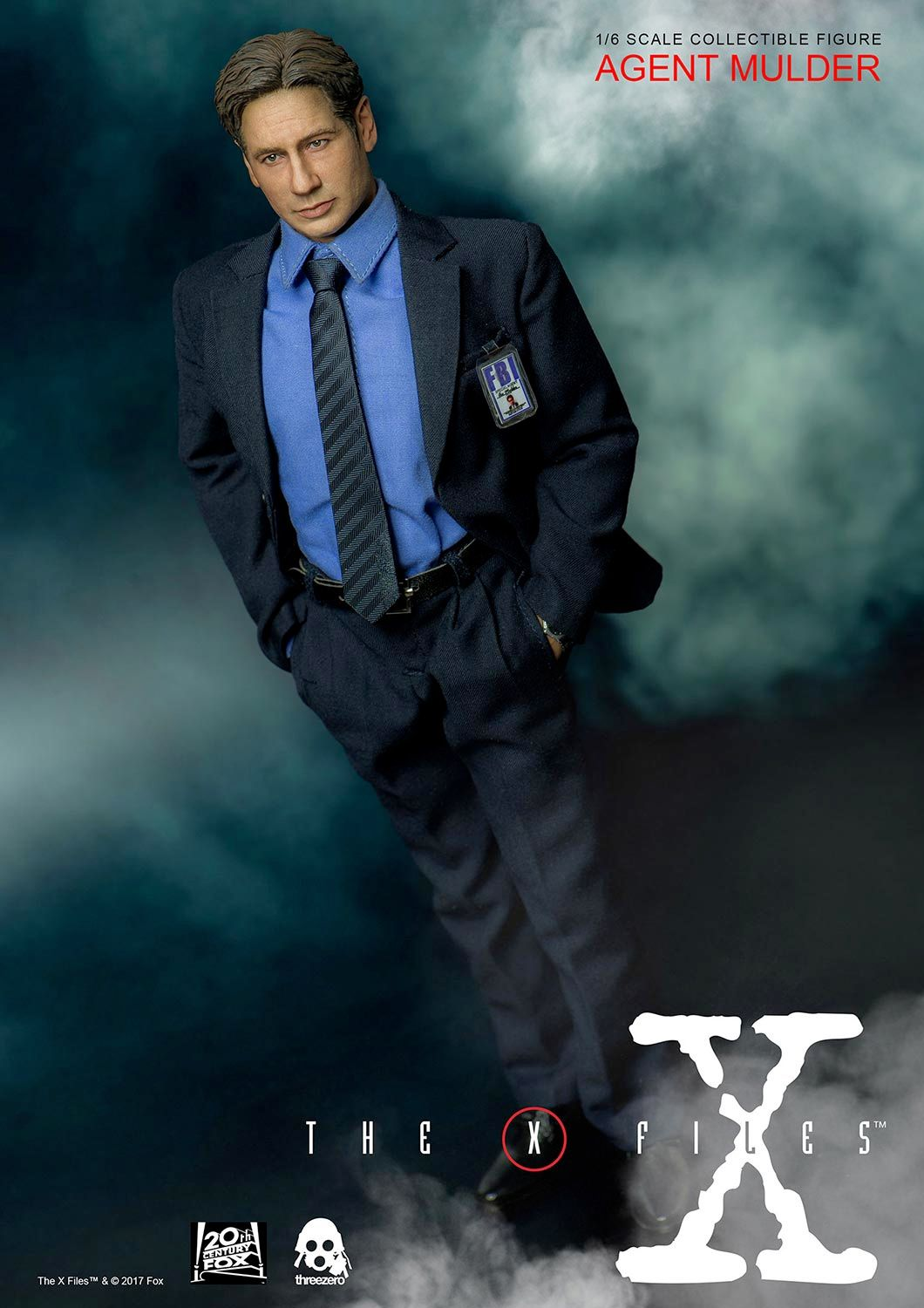 Agent-Mulder-X-Files-Collectible-Figure-ThreeZero-12