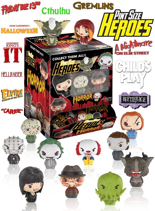 Horror-Pint-Size-Heroes-Mini-Figures-01