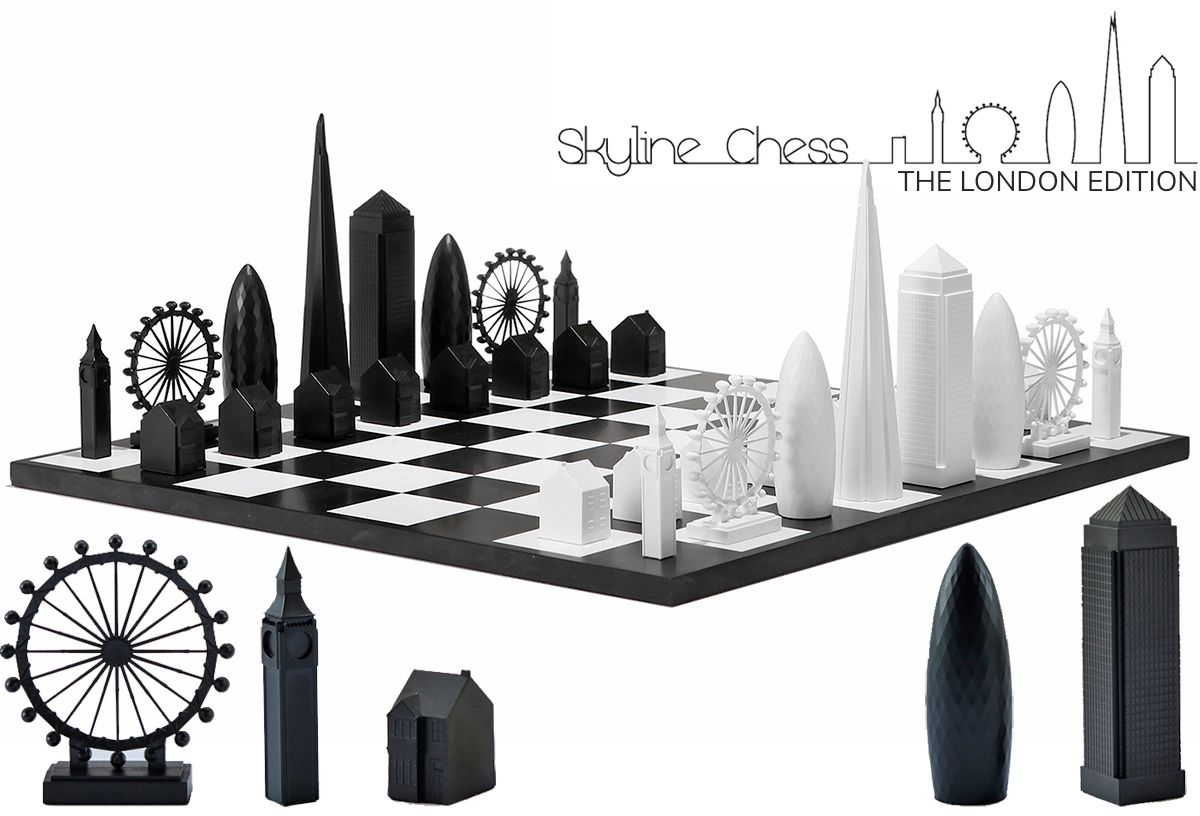 Xadrez-The-London-Chess-Edition-01