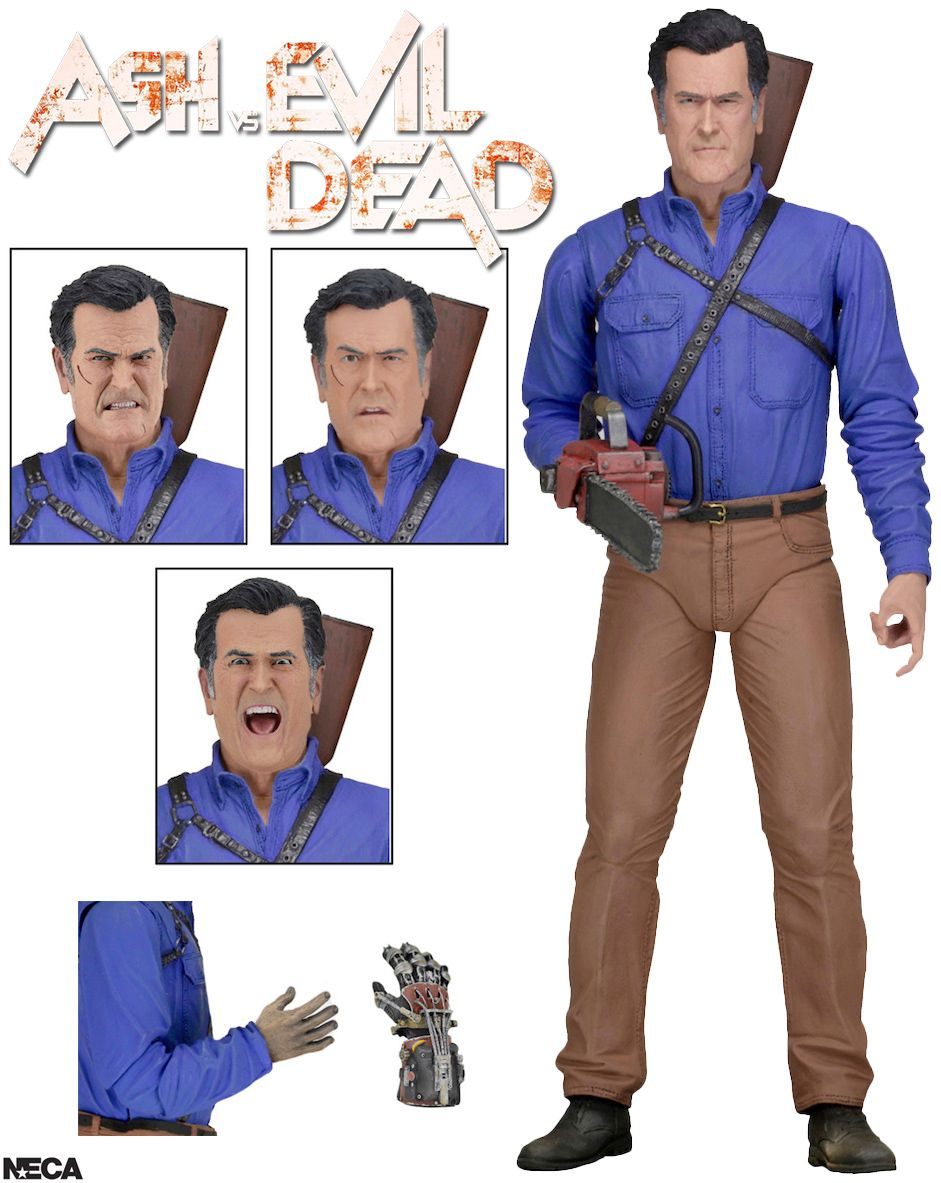 Ash-vs-Evil-Dead-Ultimate-Ash-7-Inch-Action-Figure-01