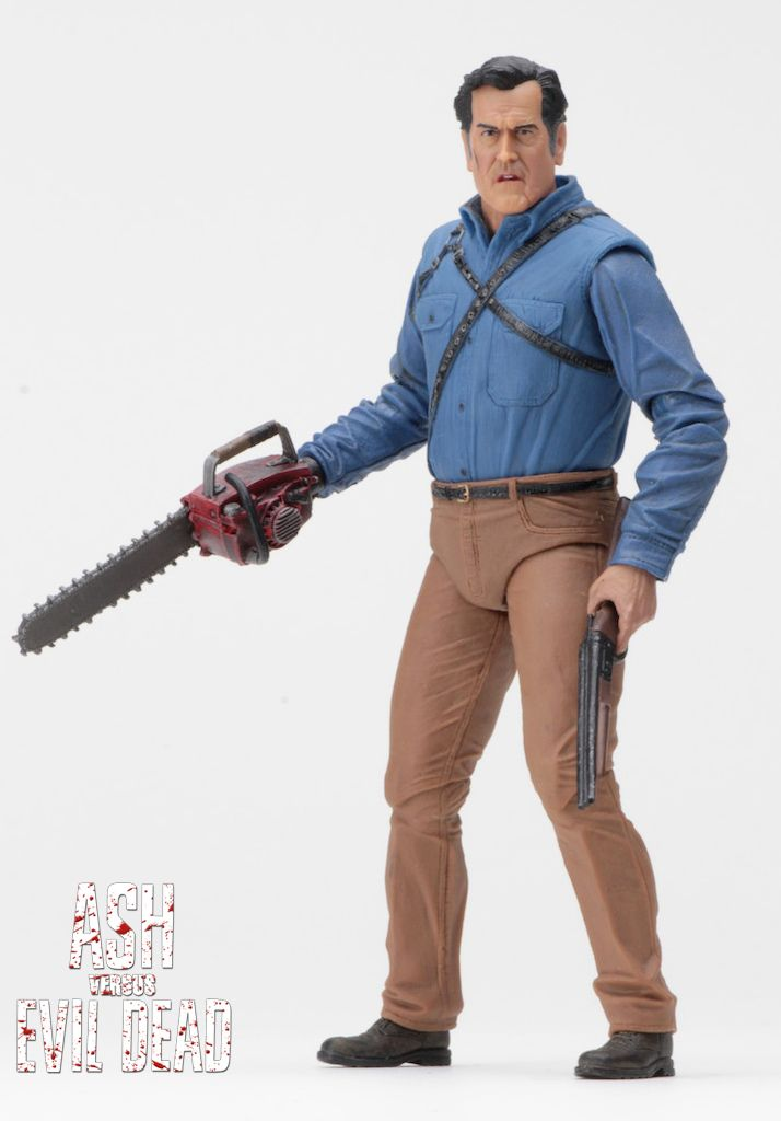 Ash-vs-Evil-Dead-Ultimate-Ash-7-Inch-Action-Figure-03