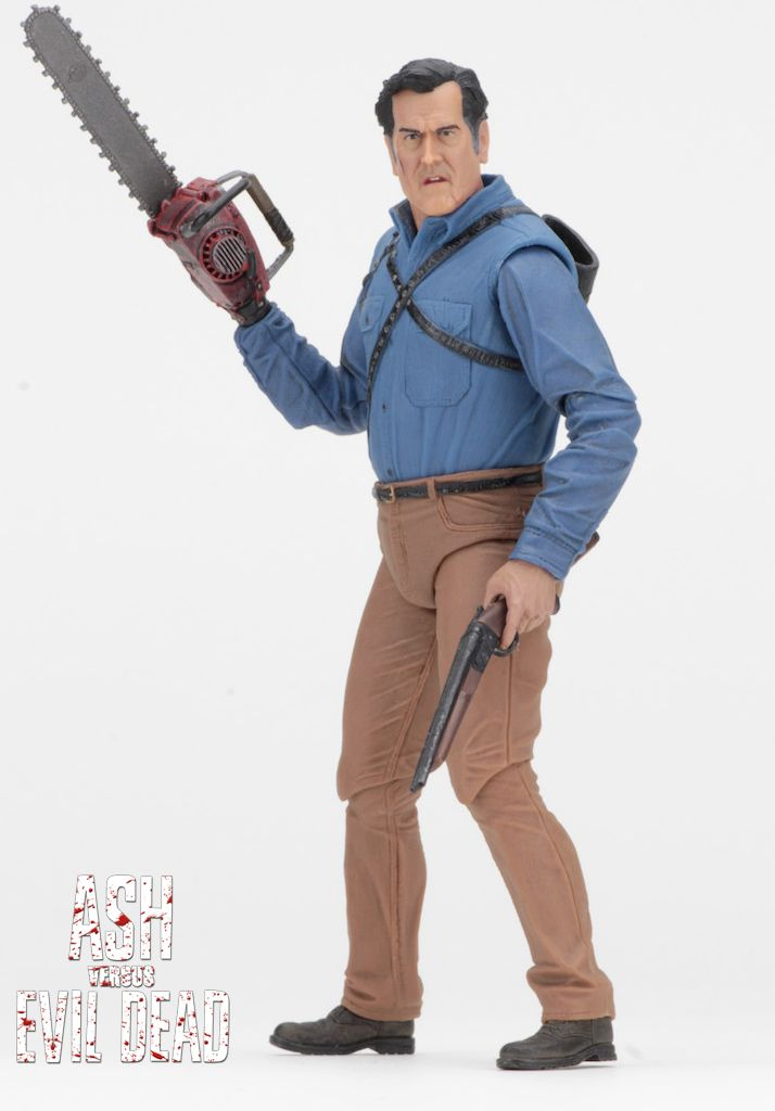 Ash-vs-Evil-Dead-Ultimate-Ash-7-Inch-Action-Figure-04