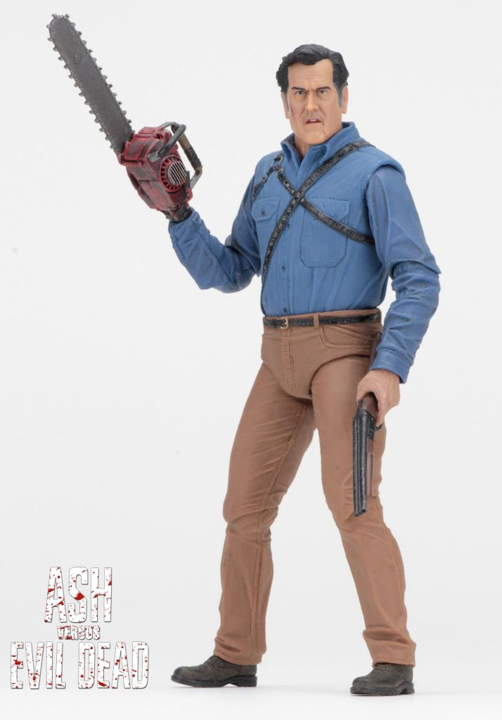 Ash-vs-Evil-Dead-Ultimate-Ash-7-Inch-Action-Figure-05