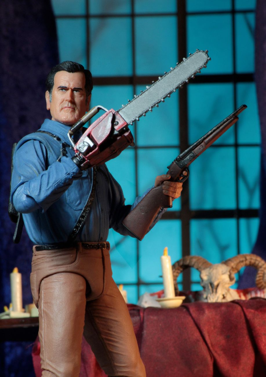 Ash-vs-Evil-Dead-Ultimate-Ash-7-Inch-Action-Figure-06