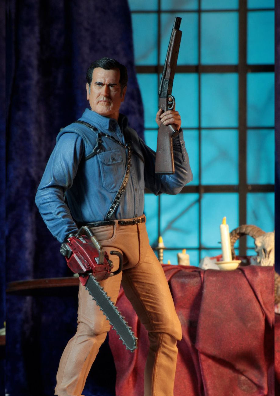 Ash-vs-Evil-Dead-Ultimate-Ash-7-Inch-Action-Figure-07