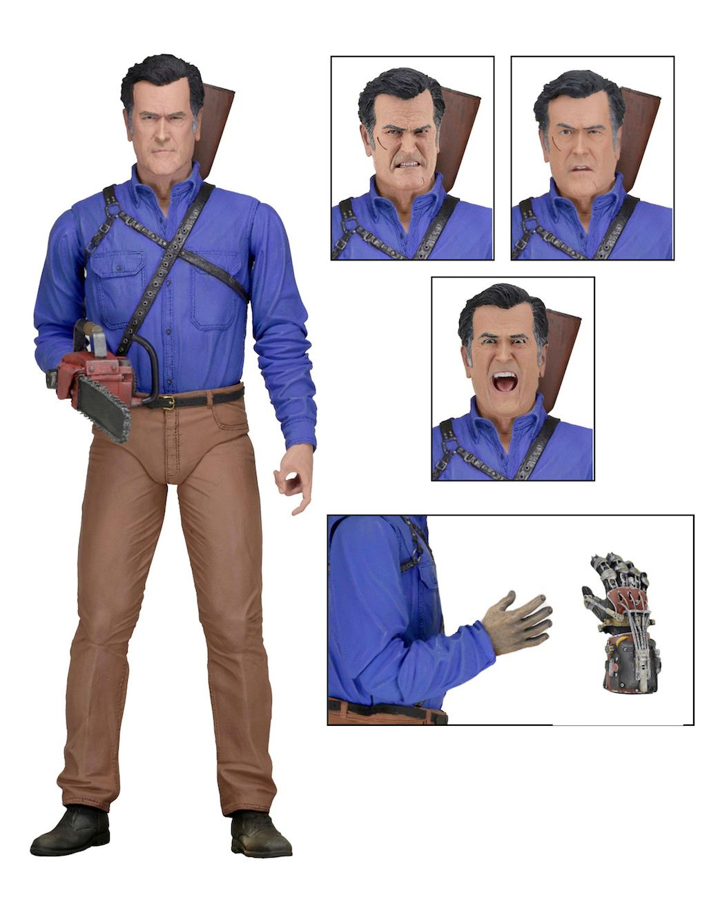 Ash-vs-Evil-Dead-Ultimate-Ash-7-Inch-Action-Figure-13