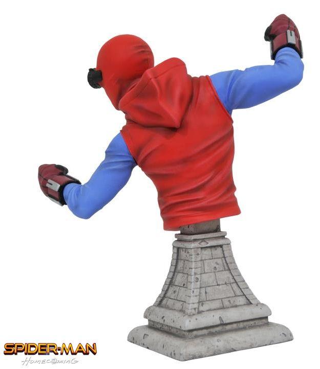 Bustos-Homem-Aranha-Spider-Man-Homecoming-Busts-04