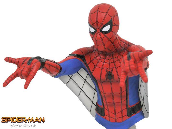 Bustos-Homem-Aranha-Spider-Man-Homecoming-Busts-05