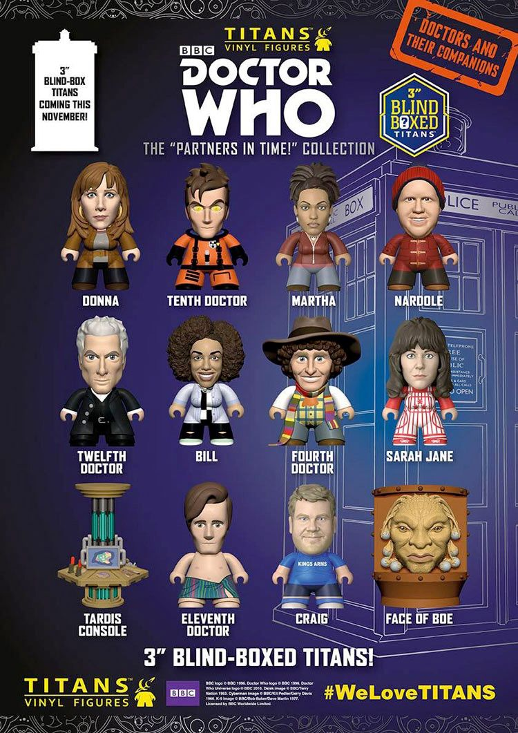Bonequinhos-Doctor-Who-TITANS-Partners-in-Time-Collection-Mini-Figures-02