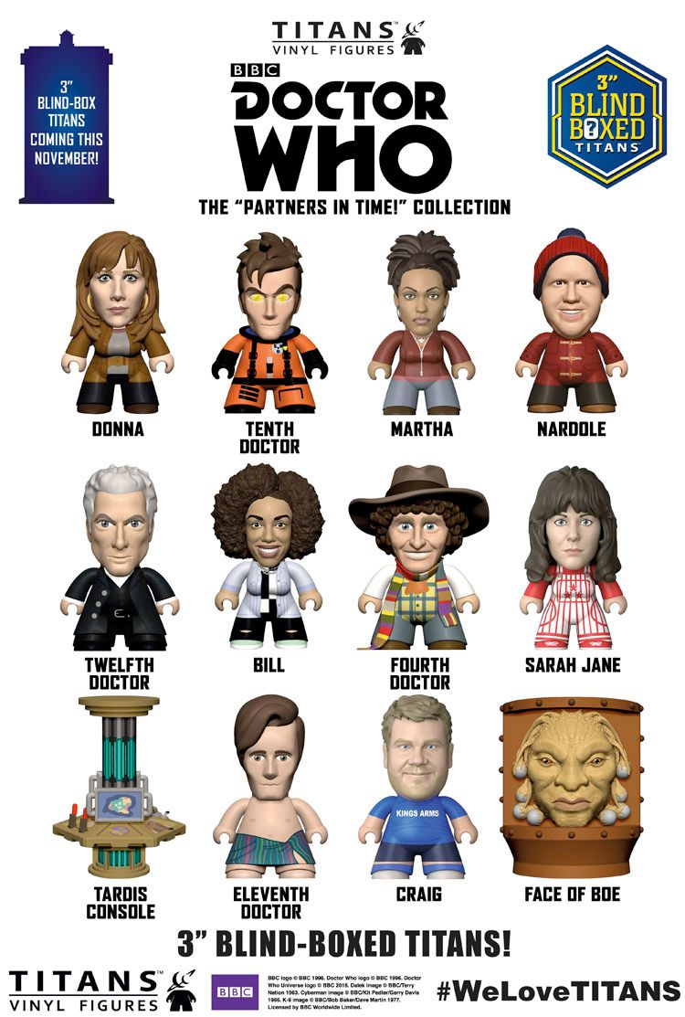 Bonequinhos-Doctor-Who-TITANS-Partners-in-Time-Collection-Mini-Figures-03