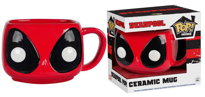 Canecas-Funko-Pop-Deadpool-02