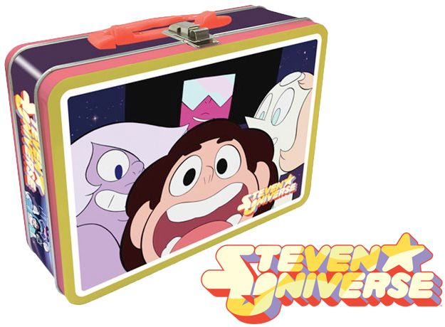 Lancheira-Steven-Universe-Regular-Fun-Box-Tin-Tote-01