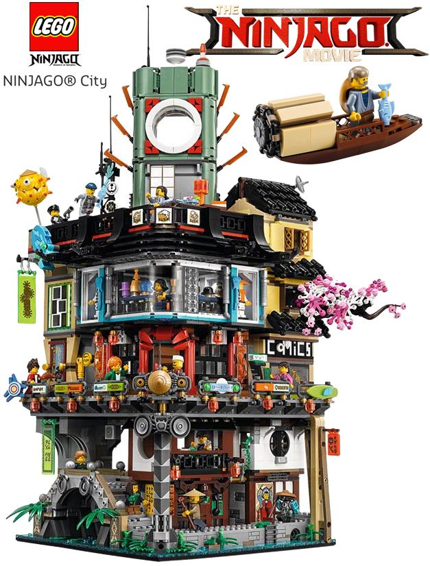 LEGO-Ninjago-Movie-70620-Ninjago-City-01
