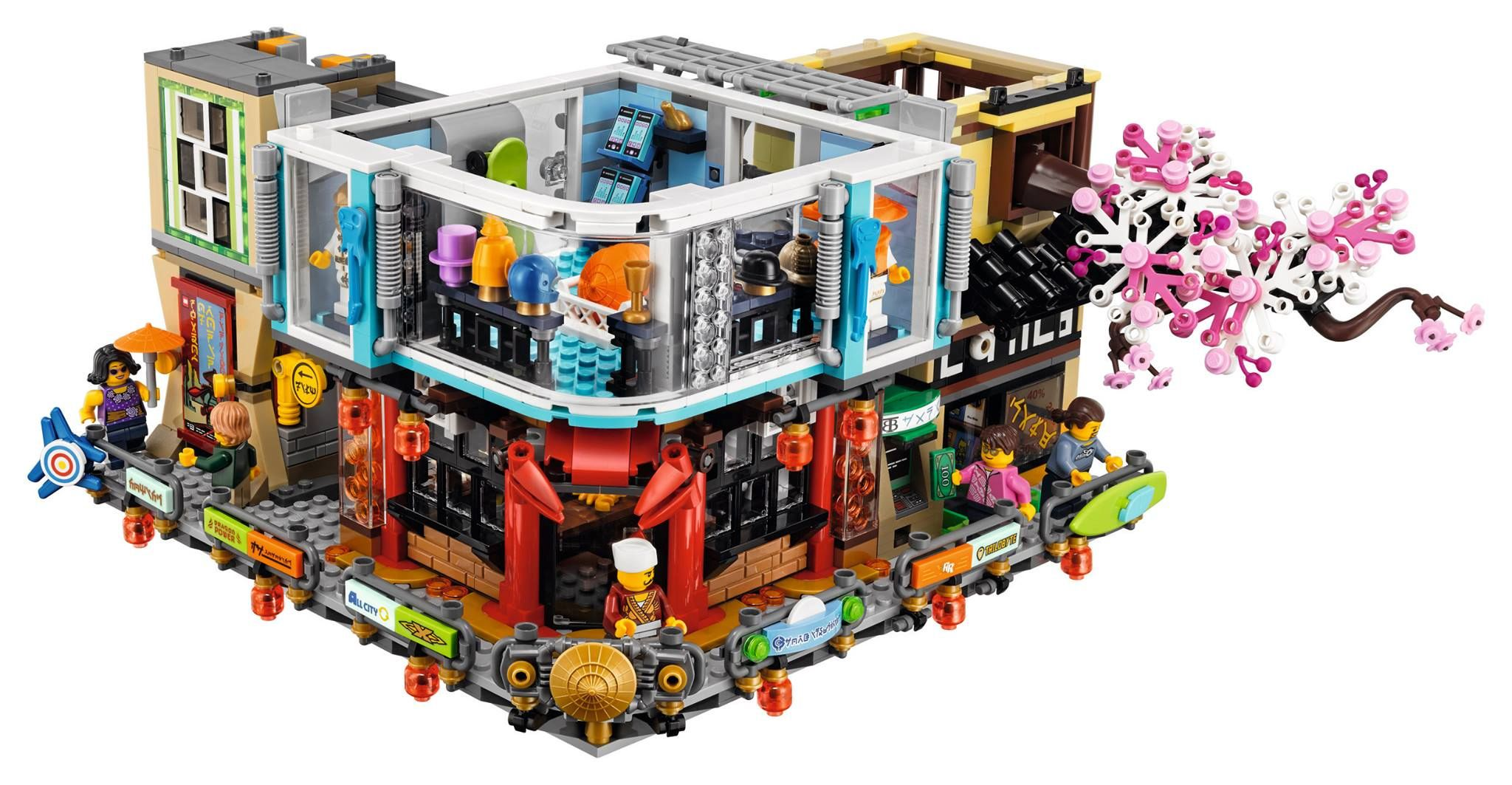 LEGO-Ninjago-Movie-70620-Ninjago-City-02