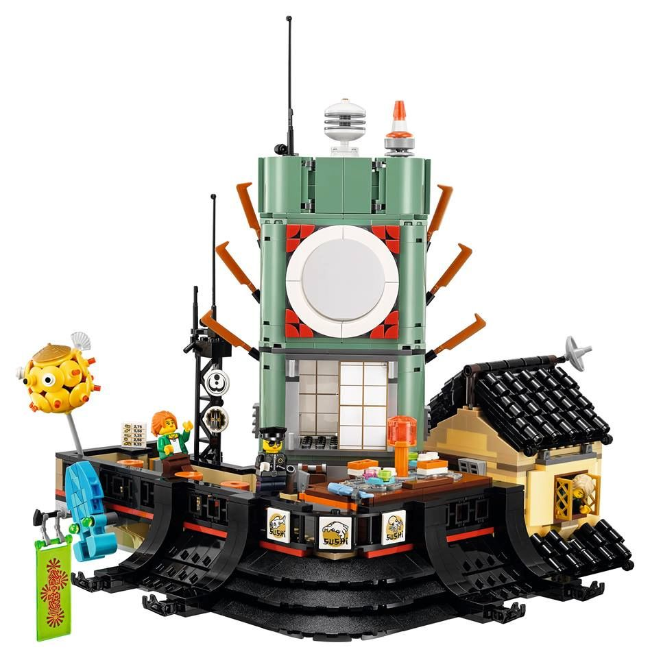 LEGO-Ninjago-Movie-70620-Ninjago-City-04