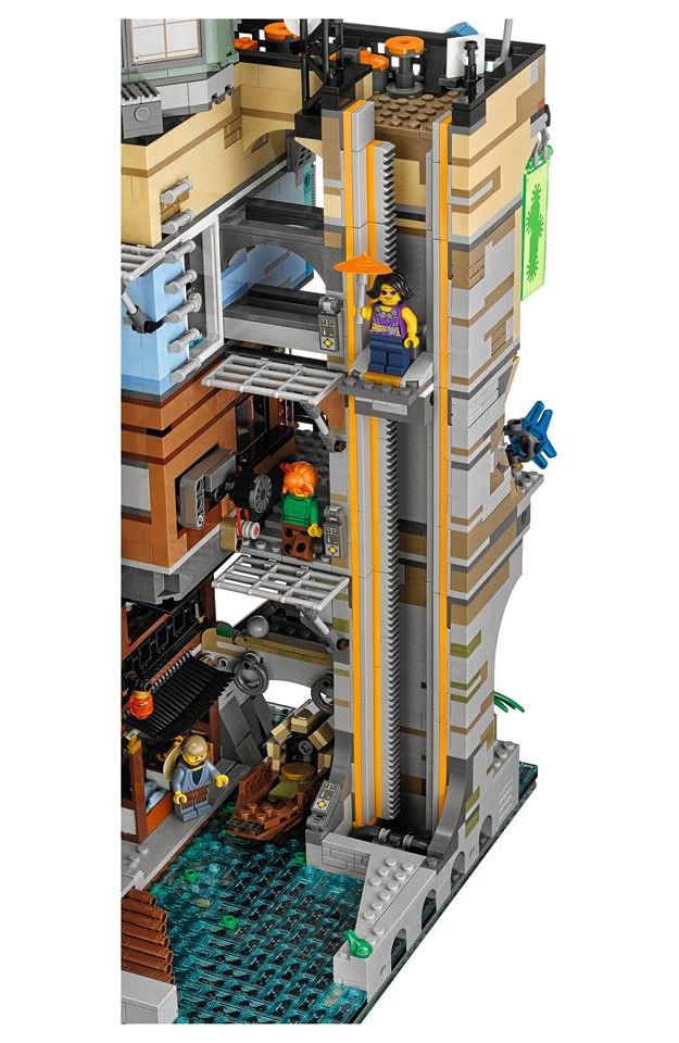 LEGO-Ninjago-Movie-70620-Ninjago-City-05