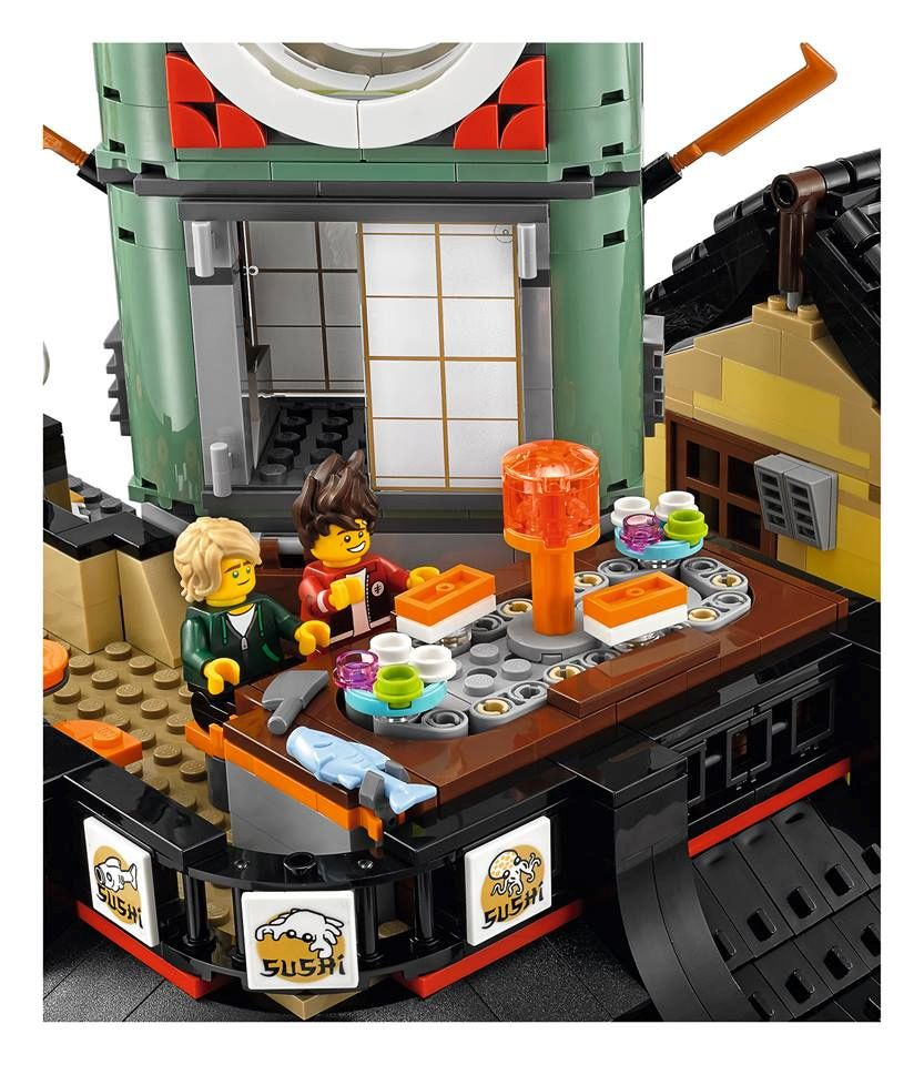 LEGO-Ninjago-Movie-70620-Ninjago-City-08