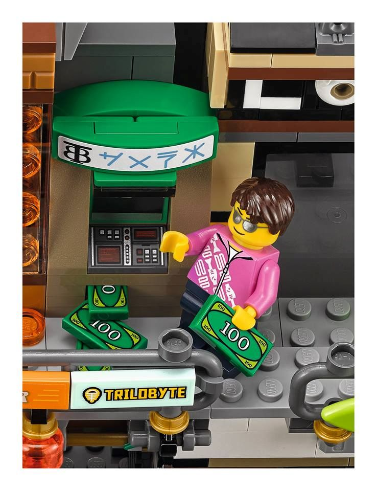 LEGO-Ninjago-Movie-70620-Ninjago-City-12