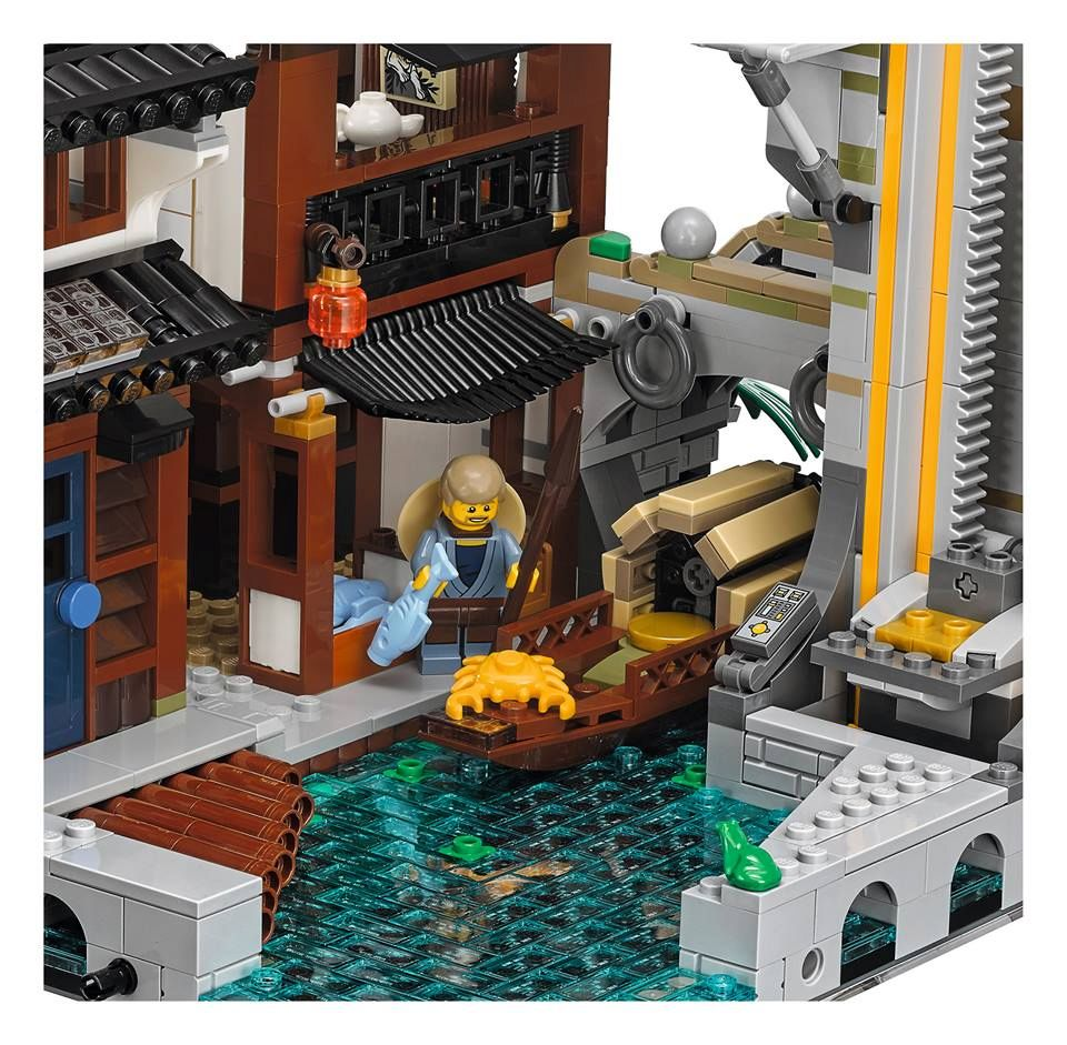 LEGO-Ninjago-Movie-70620-Ninjago-City-13
