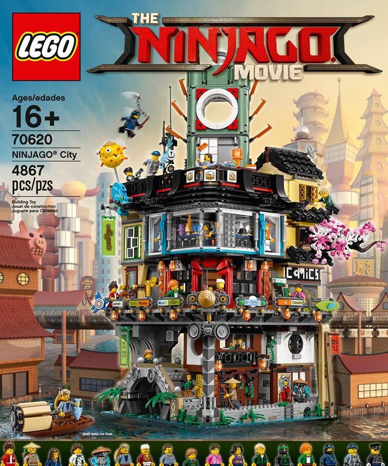 LEGO-Ninjago-Movie-70620-Ninjago-City-14