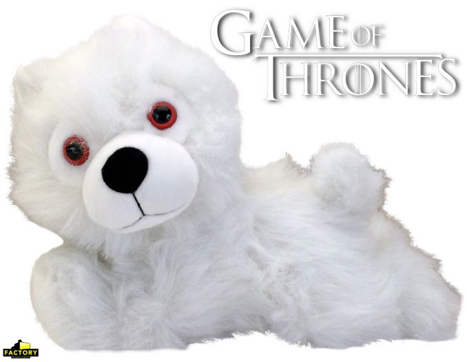 Lobo-de-Pelucia-Game-of-Thrones-Ghost-Direwolf-Cub-Plush-01