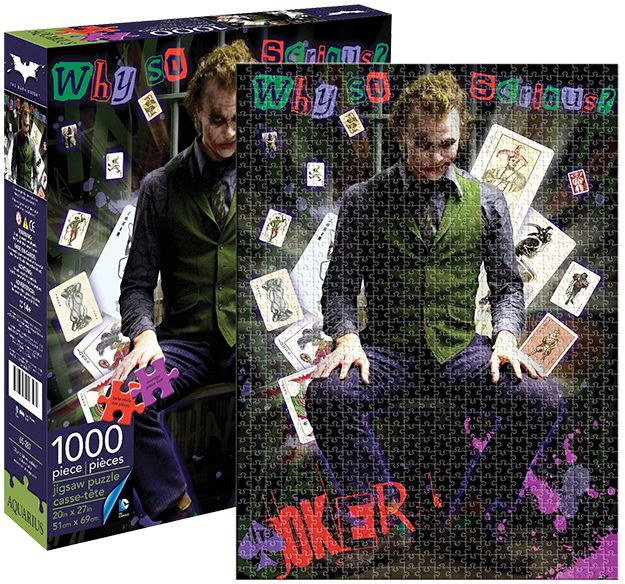 Quebra-Cabeca-Heath-Ledger-Joker-Batman-The-Dark-Knight-Jigsaw-Puzzle-01