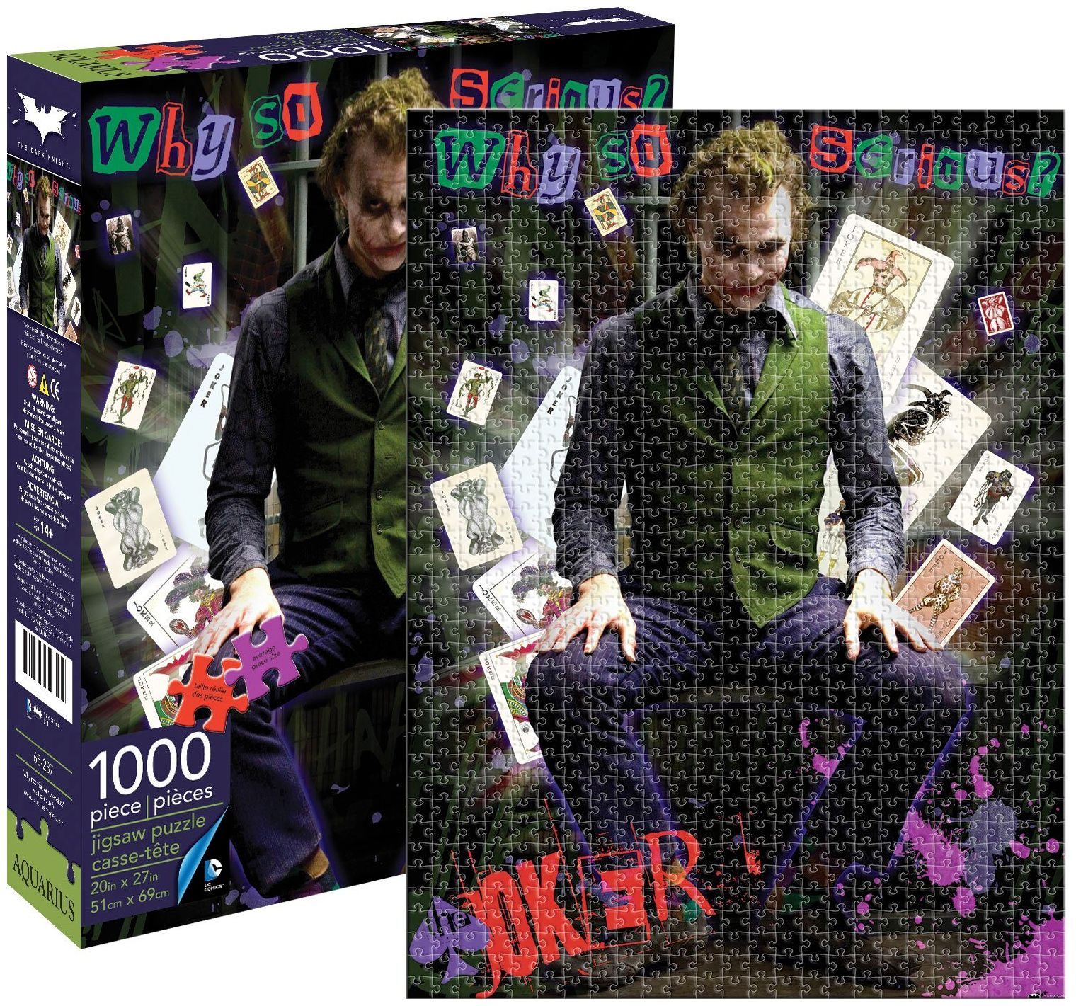 Quebra-Cabeca-Heath-Ledger-Joker-Batman-The-Dark-Knight-Jigsaw-Puzzle-02