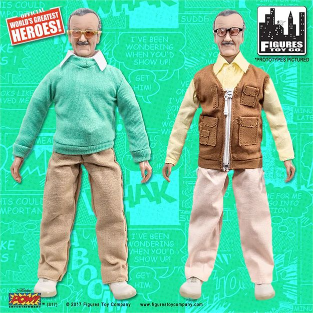 Stan-Lee-8-inch-Retro-Figure-Set-01
