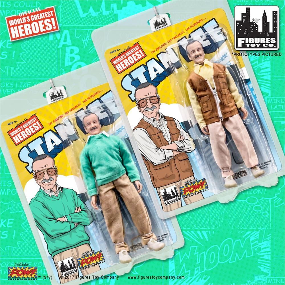Stan-Lee-8-inch-Retro-Figure-Set-02
