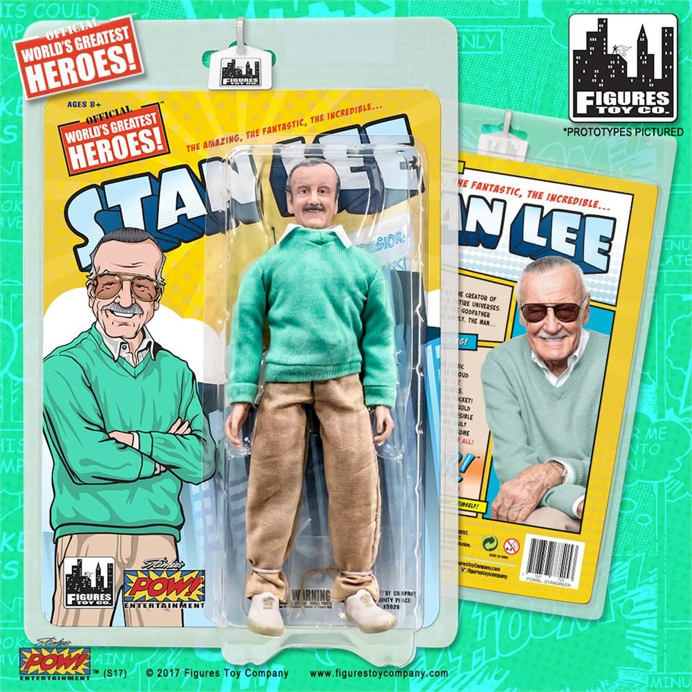Stan-Lee-8-inch-Retro-Figure-Set-03