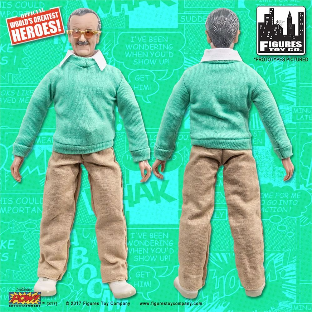 Stan-Lee-8-inch-Retro-Figure-Set-04