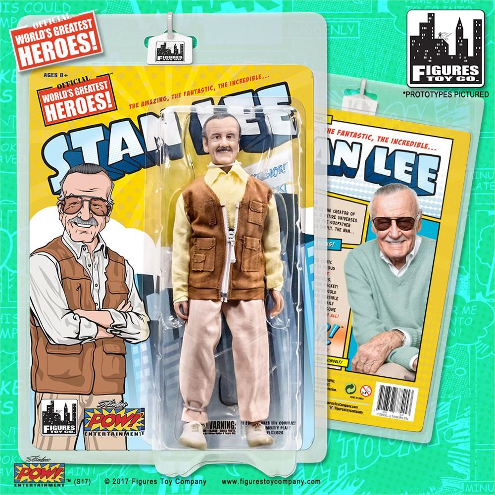 Stan-Lee-8-inch-Retro-Figure-Set-05