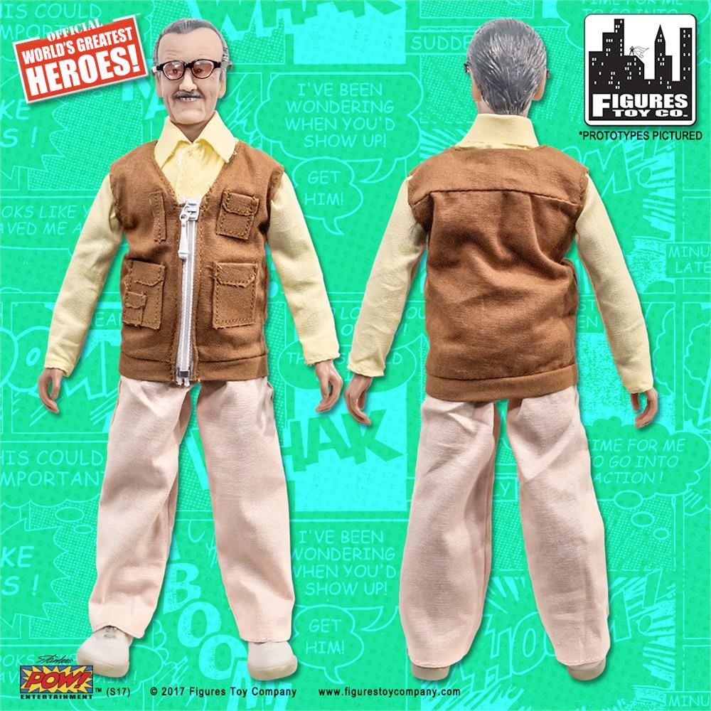Stan-Lee-8-inch-Retro-Figure-Set-06