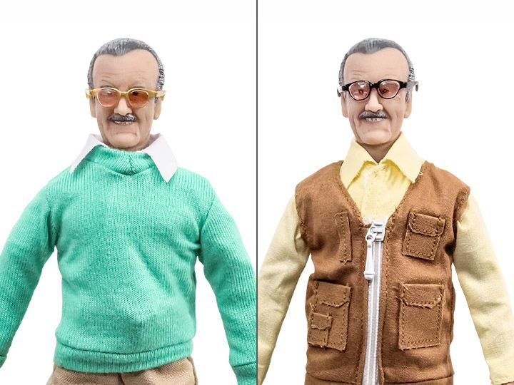 Stan-Lee-8-inch-Retro-Figure-Set-07